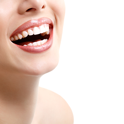 Testimonials from Patients of MONMOUTH COUNTY NEW JERSEY Dentists
