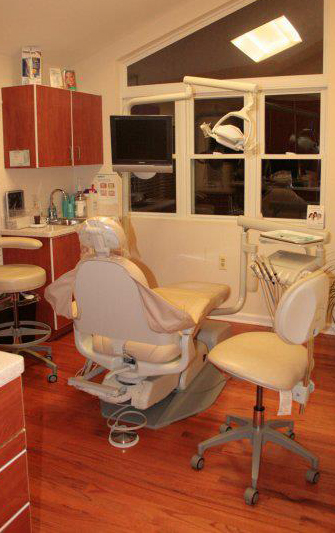 Jackson Dental Professionals in Monmouth County New Jersey