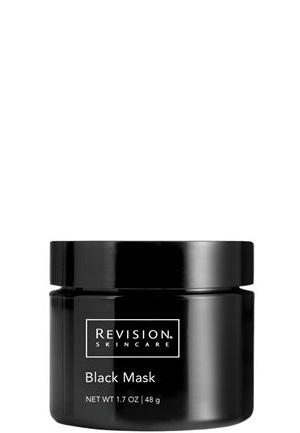 Revision Black Mask New Jersey