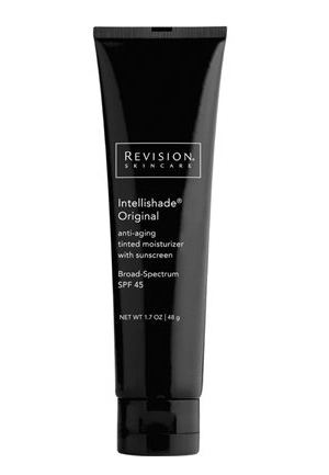 Revision Intellishade Original New Jersey