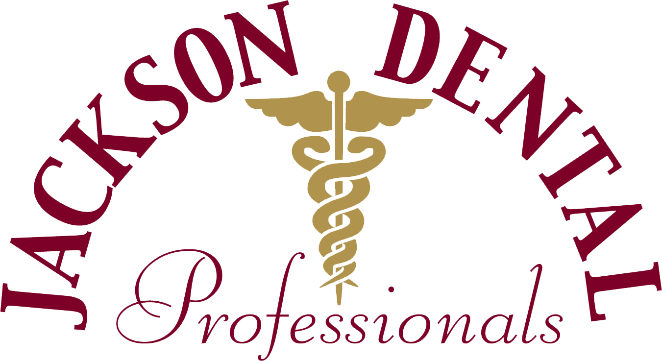 FAMILY DENTAL SERVICES in JACKSON NEW JERSEY