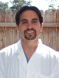 Dr Robert Zona DDS Monmouth County NJ