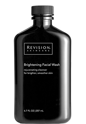 REVISION Brightening Facial Wash Monmouth NJ