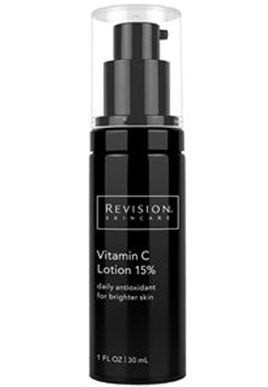 REVISION Vitamin C Lotion 15 pct New Jersey