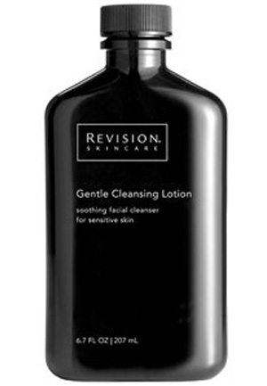 Revision Gentle Cleansing Lotion New Jersey