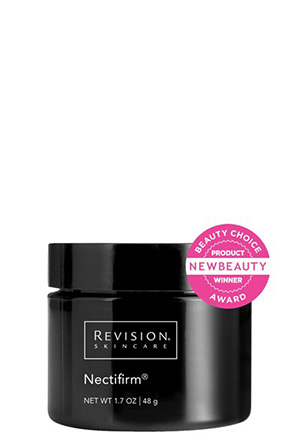 Revision Nectifirm New Jersey