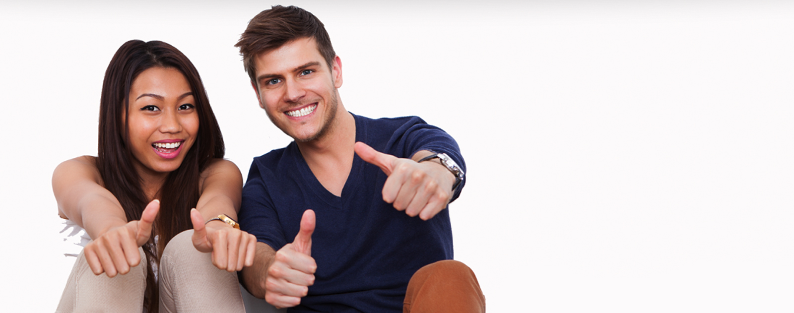 BEST_NEW_JERSEY_TEETH_WHITENING_Services_3